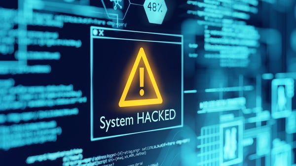 Have you Been Hacked? 10 Indicators That Say Yes