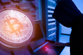 How To Prepare For and Fight a Ransomware Attack