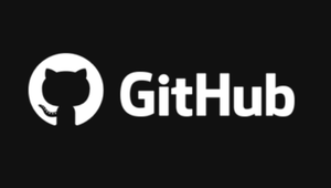 Getting Started With GitHub's Project Tools