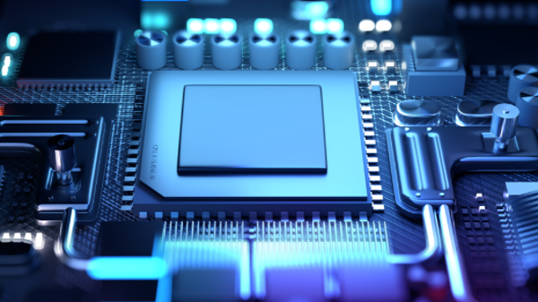 System Slow? How to See If Linux is Memory, CPU, or IO Bound