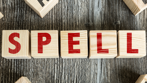 How to Use Aspell to Spell Check Your Text Files at the Linux Command Line