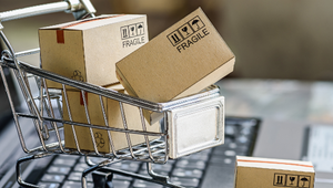 How Online Shopping is Feeding a Phishing Frenzy