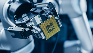 What Are ARM CPUs, and Are They Going To Replace x86 (Intel)?