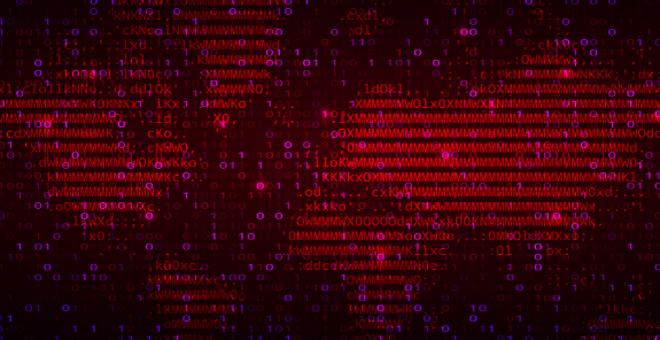 The Trickbot Botnet is Dead – Or Is It?
