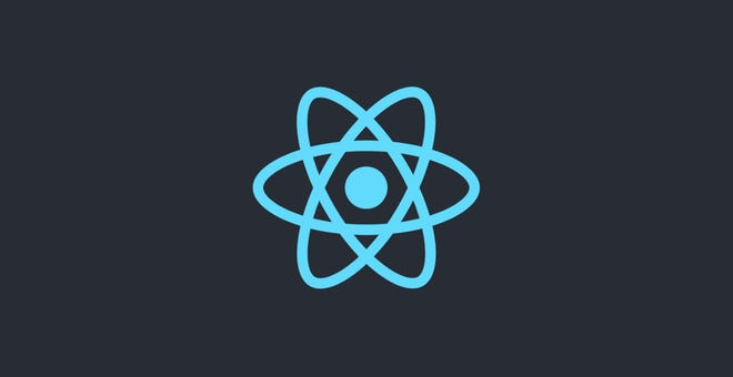 Should You Use React for Your Next Website?