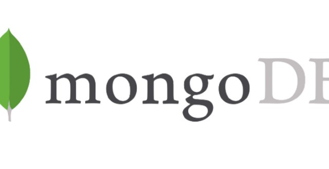 How To Backup and Migrate a MongoDB Database