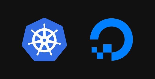 How to Create a Managed Kubernetes Cluster on DigitalOcean