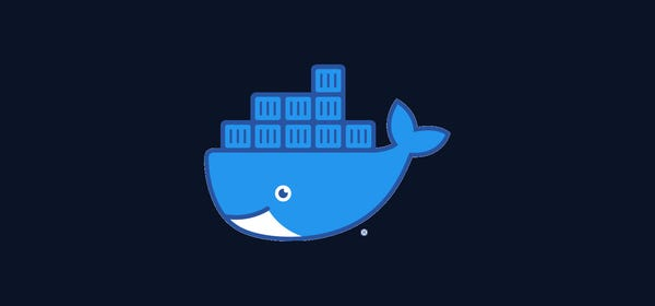 How to Simplify Docker Compose Files With YAML Anchors and Extensions