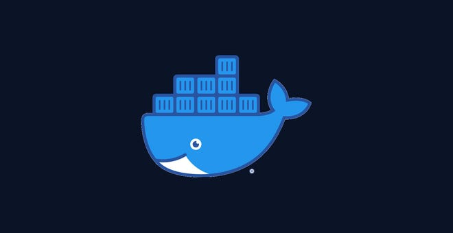 What Are Multi-Stage Docker Builds?