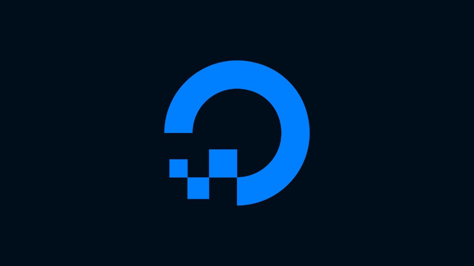 How to Deploy a Static Site For Free Using DigitalOcean's App Platform