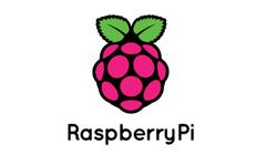 Set Up a Test Server on Raspberry Pi