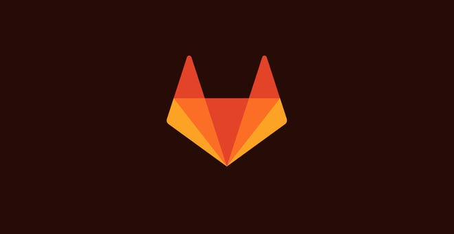 How to Enable GitLab's Dependency Proxy for Docker Images