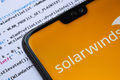 SolarWinds Hack: What Happened and How To Protect Yourself