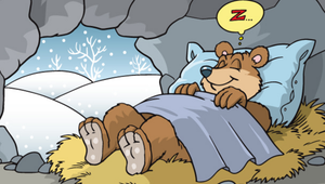 How to Hibernate or Sleep Linux From the Command Line