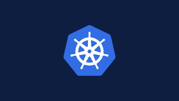 How to Run Your Own Kubernetes Cluster With MicroK8s