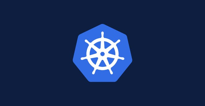 Pods, Deployments and Replica Sets: Kubernetes Resources Explained