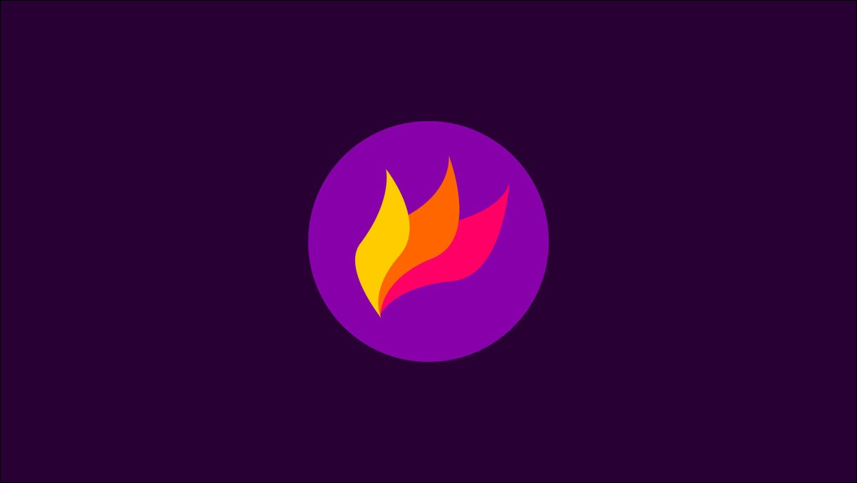 Flameshot, a Linux tool for capturing screen images