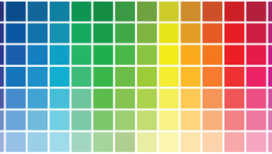 How To Use Gpick, a GUI Color Picker & Selection Tool for Ubuntu and Mint
