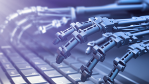 Bash Automation and Scripting Basics (Part 3)