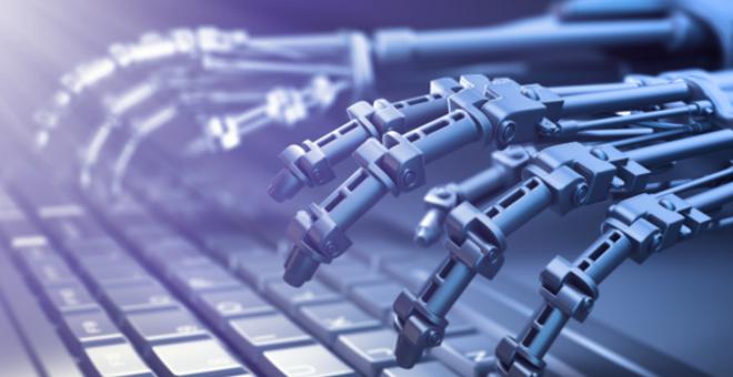 Bash Automation & Scripting Basics (Part 1)