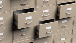 Swapping File Managers in Mint 20