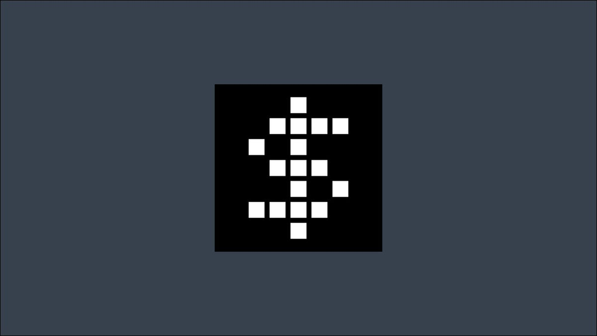 Illustration showing the iSH icon