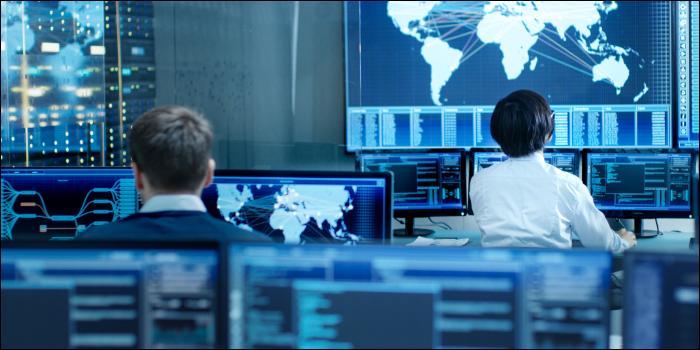 ¿Qué es XDR y cómo puede beneficiar su seguridad? 12