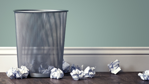 What Is Garbage Collection, and How Does It Affect Your Program's Performance?