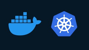 How to Scale Docker Containers Across Servers Using Kubernetes