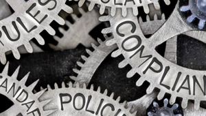 IT Governance: Your Must-Have Policies