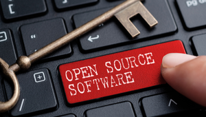 How the Linux Foundation's Software Signing Combats Supply Chain Attacks