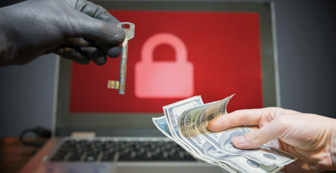 Need to Pay the Ransom? Negotiate First