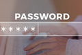 The Problem With Passwords is People