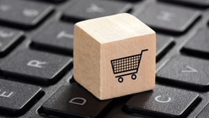What's Driving the Surge in Account Take Over Attacks in Retail?