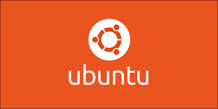 How to Add the Universe, Multiverse and Restricted Repositories in Ubuntu thumbnail