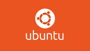 How to Add the Universe, Multiverse and Restricted Repositories in Ubuntu