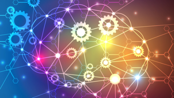 How AI, Machine Learning, and Endpoint Security Overlap