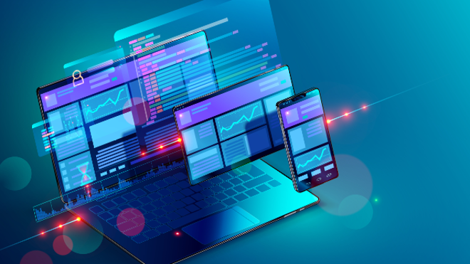What Is A Progressive Web App (PWA)?