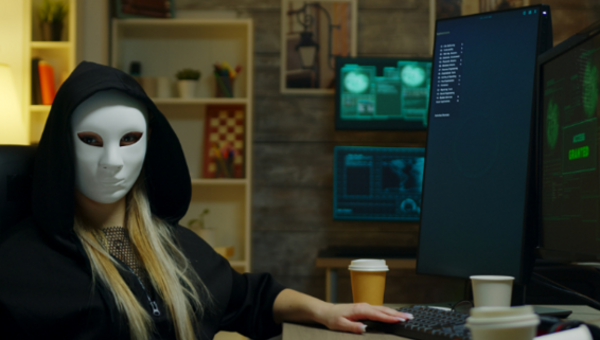 The Worrying Rise of Hackers For Hire