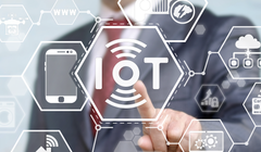 IoT Devices Could Be the Weak Link in Your Cybersecurity