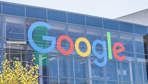 What Is Google FLoC and How Does It Affect Privacy?