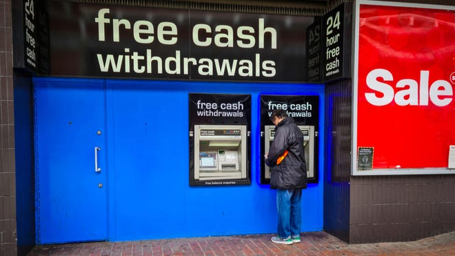 How Hackers Are Using Raspberry Pi to Hack ATMs