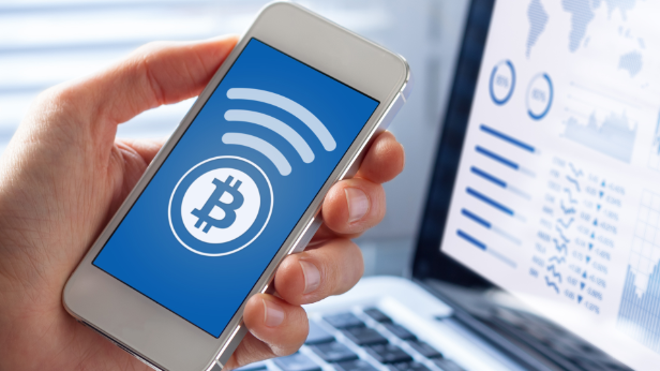 How to Accept Bitcoin or Cryptocurrency Payments on Your Website