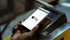 How to Accept Apple Pay On Your Website