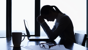 How Data Breaches and Leaks Can Affect Your Employees