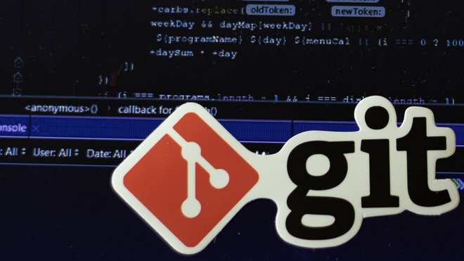 """What Is """"GitOps"""" and Why Does It Matter?"""