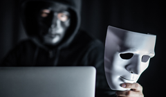 The Blurry Line Between Ethical and Criminal Hacking