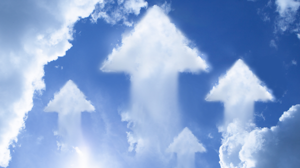 Moving Your Application To The Cloud? Here's What You Need To Know