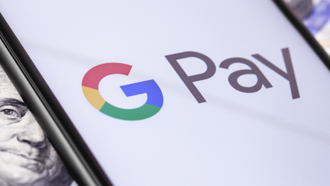How to Accept Google Pay On Your Website