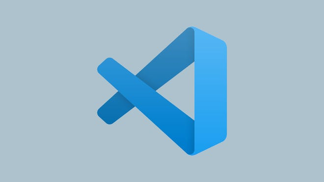 How to Develop on a Remote SSH Server With Visual Studio Code